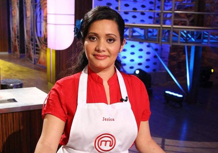 Jesica Zamfir, castigatoarea de la  MasterChef , iti spune care e cea mai tare reteta de cartofi prajiti:  Am invatat-o de la Gina Pistol