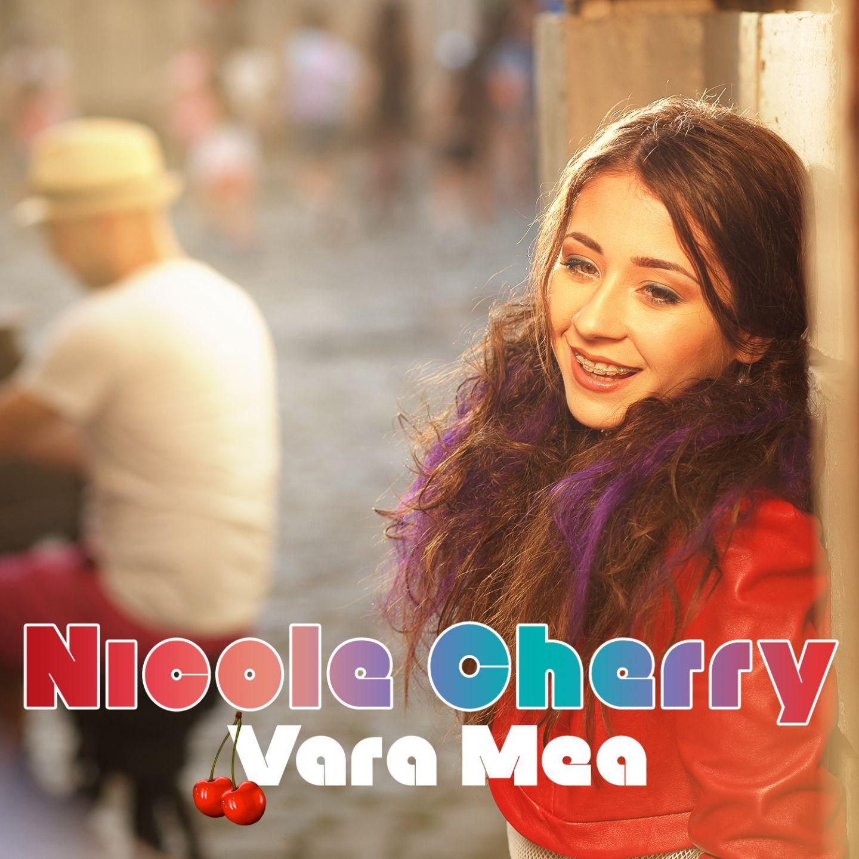 nicole-cherry-a-lansat-un-nou-videoclip-pentru-piesa-vara-mea-da-i-play-aici.jpg