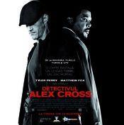 In weekend, cele mai tari filme sunt la ProTV! Vineri, de la 20:30, nu rata  Detectivul Alex Cross , sambata, de la 20:30,  Las Fierbinti , iar duminica, de la 20:30,  Siguranta nationala