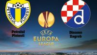 Un meci de TOTO sau nimic la Zagreb! Lupii, ingropati de  mana  lui Mutu! VIDEO Toate fazele din Petrolul 1-3 Dinamo Zagreb
