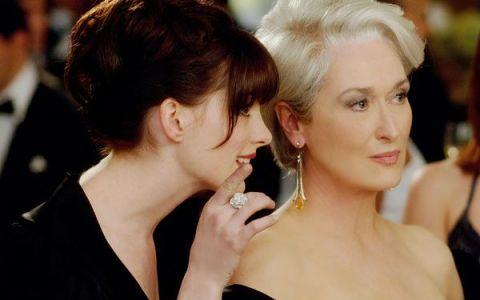 Meryl Streep, actrita legendara pe care tot Hollywood-ul o respecta. Cum arata la debut cea mai nominalizata actrita la Oscar din istorie