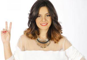 Vesti de la Vocea Romaniei. Cine este noul V reporter de la Vocea Romaniei