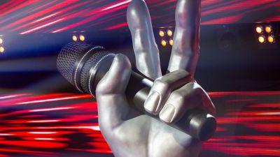 Debut record: Vocea Romaniei, cea mai mare audienta la start! Show-ul e si VINERI, de la 20.30, la ProTV