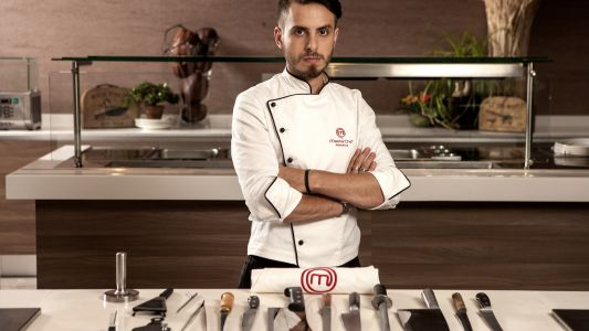 EXCLUSIV! Chef FOA a inventat desertul TUDOR CHIRILA! Vezi ce ingrediente contine reteta!