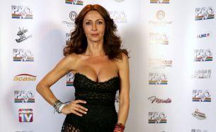 """Mihaela Radulescu, despre """"Romanii au Talent"""": """"Eu sunt fata rea din juriu"""""""