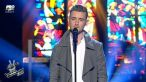 Mihai Chitu, castigatorul Vocea Romaniei de sezonul trecut, lanseaza varianta acustica pentru superhitul  #DragosteaInvinge  impreuna cu Deepcentral