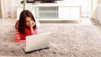 Aproape toata lumea le face. 7 dintre cele mai mari greseli care iti pot distruge laptopul