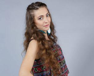 Ligia Hojda