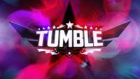 ProTV aduce show-ul de nota 10: Super formatul Tumble ajunge in Romania