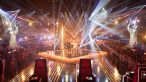 Primii concurenti se vor duela pe scena de la Vocea Romaniei, vineri, de la 20:30, la ProTV