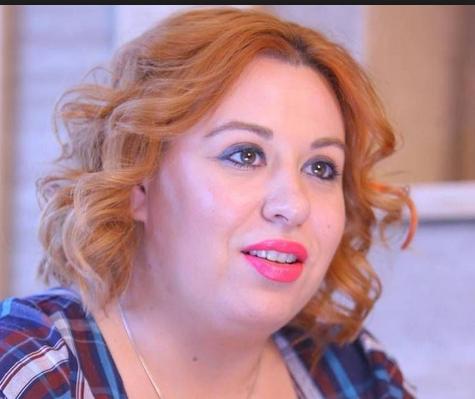 Presa tabloida le-a anuntat divortul, dar Oana Roman spune adevarul. Ce se intampla cu adevarat in relatia dintre ea si sotul ei