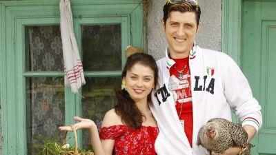 Ultimul episod din Las Fierbinti, audiente de milioane! Sezonul 7 promite a fi mult mai tare ca sezonul proaspat incheiat!