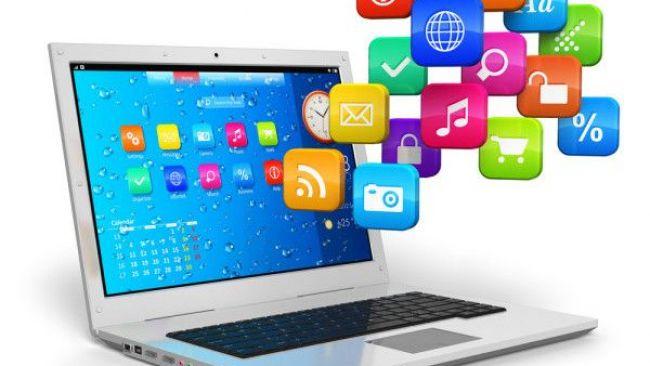 BLACK FRIDAY 2014: Reduceri la laptopuri, telefoane si tablete