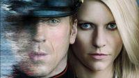 Din 24 noiembrie, PROTV difuzeaza sezonul 2 din serialul momentului:  Homeland - Reteaua terorii . De luni pana joi, de la ora 23:05