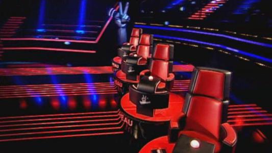 """""""Vocea Romaniei"""", astazi, de la 20:30, la ProTV! Nu rata prima editie LIVE"""