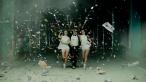 """Nimeni nu ar fi crezut ca este posibil asa ceva. Videoclipul piesei """"Gangnam Style"""" a lui Psy a reusit sa sparga recodurile canalului de You Tube!"""