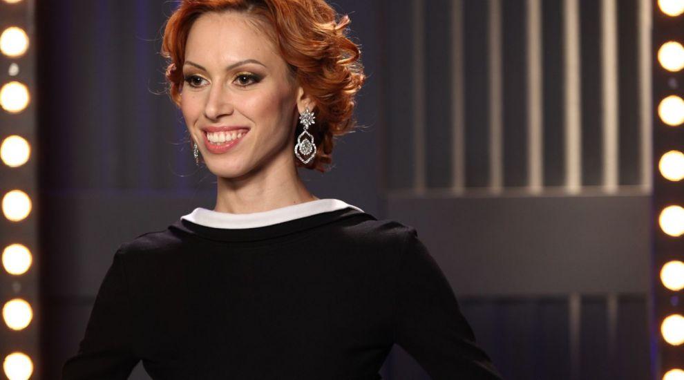 """Aliona Munteanu, despre participarea la """"Vocea Romaniei"""". Ce va face cu banii daca va castiga concursul INTERVIU EXCLUSIV"""