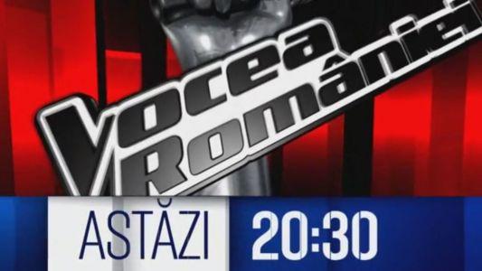 TU alegi Vocea Romaniei in Marea Finala, ASTAZI, 20:30, NUMAI la Pro TV