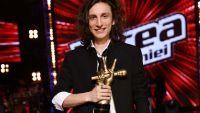 Finala Vocea Romaniei, un show la superlativ - lider de audienta pe toate segmentele!
