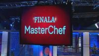 Au parcurs un drum lung in competitie si au avut parte de cel mai strans duel al show-ului culinar. Cine sunt finalistii MasterChef