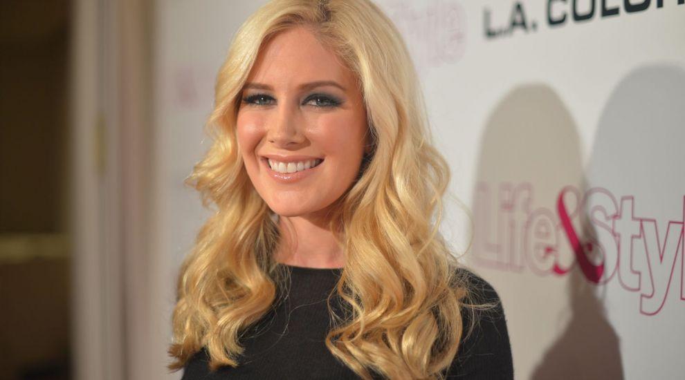 """Una dintre cele mai frumoase participante la """"I'm A Celebrity... Get Me Out Here"""" a anuntat ca isi doreste un copil"""