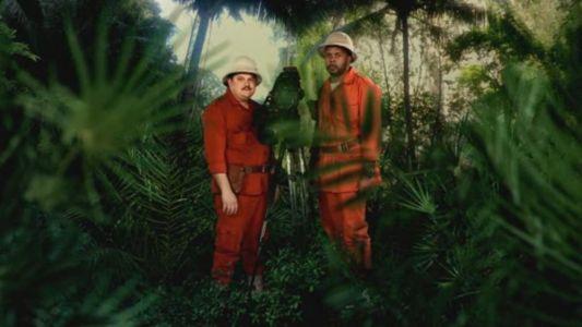 """Lumea este o jungla. In curand, la ProTV, """"Sunt celebru, scoate-ma de aici!"""""""