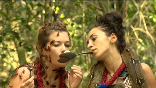 """Ziua 4: Tensiunea creste in mijlocul junglei. """"Sunt celebru, scoate-ma de aici!"""", ZILNIC, la ProTV!"""