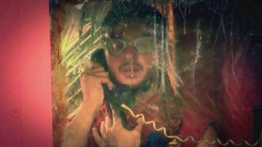 """Provocarea Junglei de azi este """"Teroare la telefon""""! Cum se va descurca Dorian Popa vezi diseara, de la 20:30, la ProTV!"""