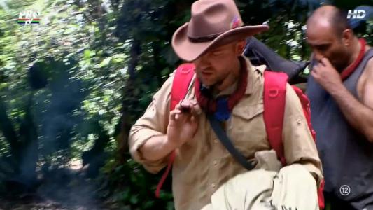 """Ziua 6: Strigatul junglei a fost auzit. """"Sunt celebru, scoate-ma de aici!"""", zilnic, LIVE, de la 20:30, la ProTV"""