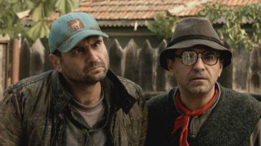 Las Fierbinti, un nou sezon, in curand, la ProTV