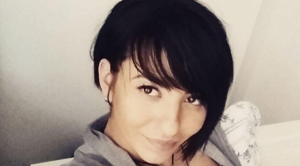 Giulia Anghelescu, alaturi de mama ei. Cum arata femeia de la care artista a mostenit frumusetea