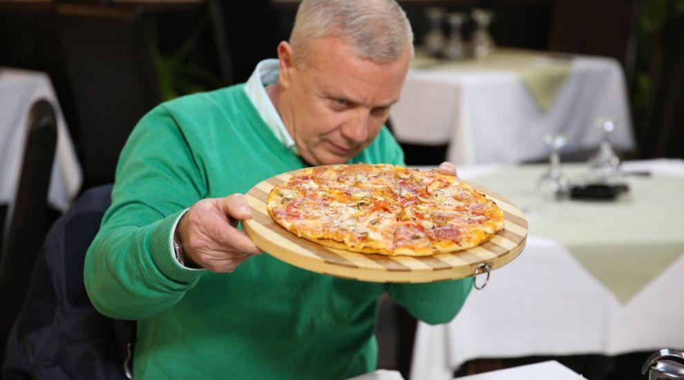 Vine CHEFul! este show-ul care prezinta sfaturi practice si secrete de care depinde succesul unui restaurant