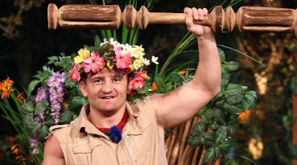 Catalin Morosanu - parcursul unui invingator in jungla africana. In seara aceasta, de la 22:20, numai la PRO TV!