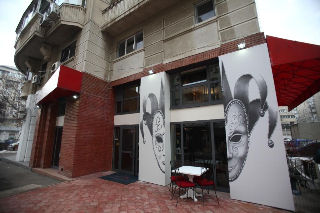 Vine CHEFul! ndash; un restaurant a renascut sub bagheta magica a lui Chef Victor Melian