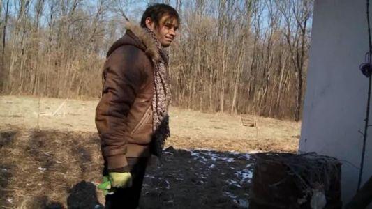 Dima Trofim a fost accidentat de Dan Helciug. Ce a patit vedeta