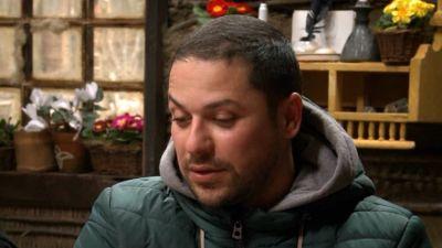 Augustin Viziru a ales cel de-al doilea duelist al saptamanii. Pe cine a provocat pentru lupta finala