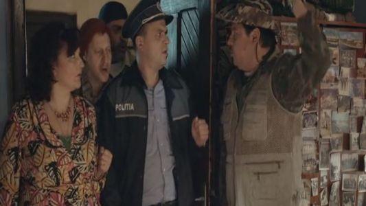 "Tara o arde pe comedie! AZI, de la 21:30, la ProTV, ai un nou episod din ""Las Fierbinti""!"