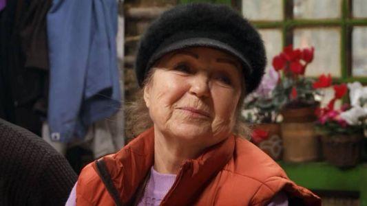Mioara Velicu a decis sa paraseasca Ferma Vedetelor