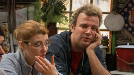 Dan Helciug si Ionut Iftimoaie au continuat seria comentariilor acide unul la adresa celuilalt