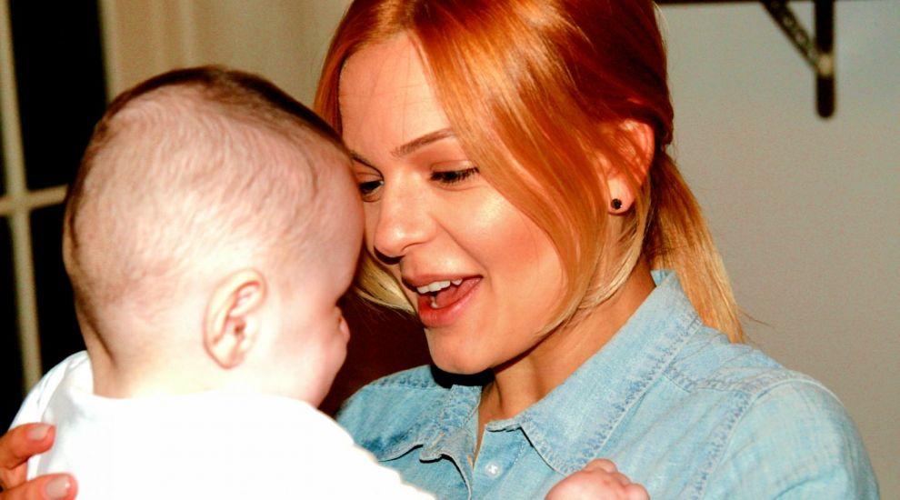 Lavinia Petrea a revenit la pupitrul Stirilor PRO TV