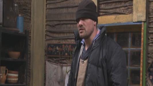 """Pe cine a ales Lucian Viziru fermierul saptamanii? """"Ferma vedetelor"""", astazi, de la 20:30"""