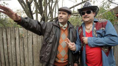 """In episodul de DISEARA din """"Las Fierbinti"""", Celentano va demara o ancheta. De la 21:30, la PROTV"""