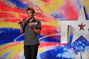 """Schimbarea incredibila prin care a trecut Narcis Ianau, fostul concurent de la """"Romanii au Talent""""! Cum arata acum"""