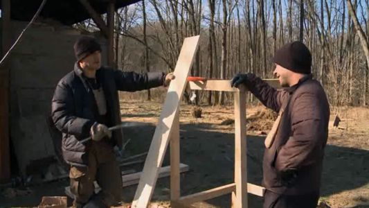 Ionut Iftimoaie si Augustin Viziru fac strategii despre posibilii duelisti ai saptamanii