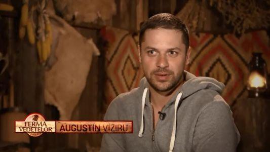 Augustin Viziru a ales duelistii saptamanii. Alegerea lui a aratat exact care sunt aliantele din concurs