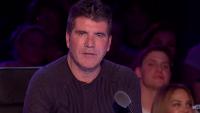 Simon Cowell a sustinut ca el nu poate fi hipnotizat. Ce a urmat apoi depaseste orice asteptare - VIDEO