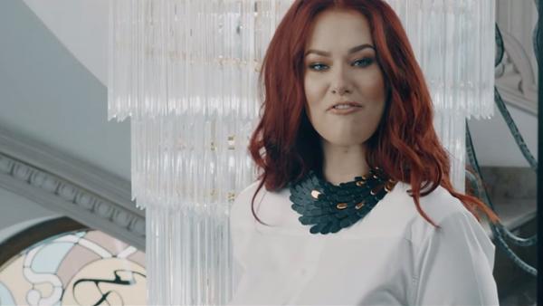 """Feli Donose a lansat una dintre cele mai bune piese ale anului. Asculta aici melodia """"Gelozia"""", o colaborare cu Speak"""
