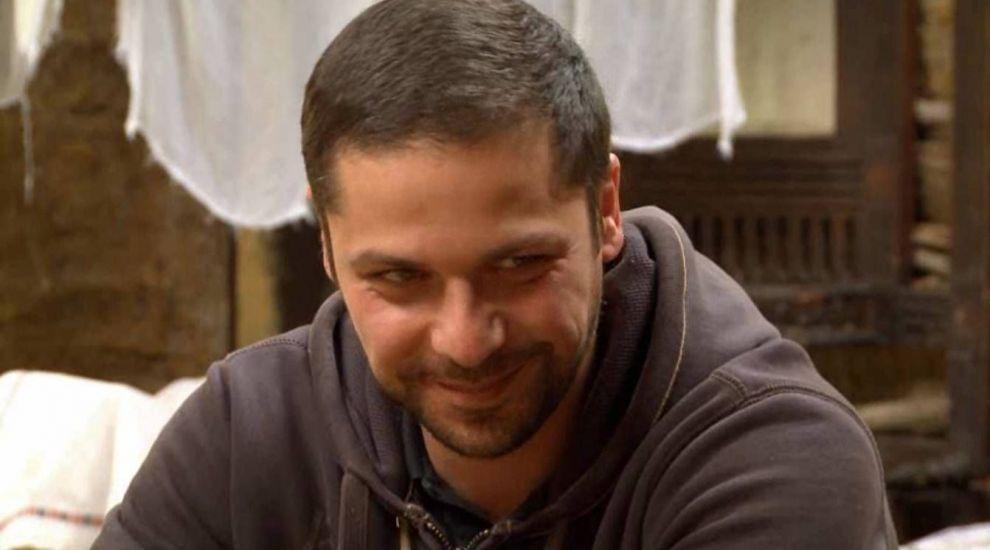 Augustin Viziru a fost ales Fermierul Saptamanii cu doua saptamani inainte de Marea Finala