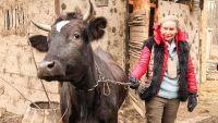 Start vot! Publicul decide  Cel mai iubit fermier  de la  Ferma Vedetelor !