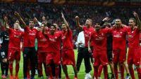 Sevilla este castigatoarea Europa League! VIDEO Vezi fazele din Dnipro 2-3 Sevilla